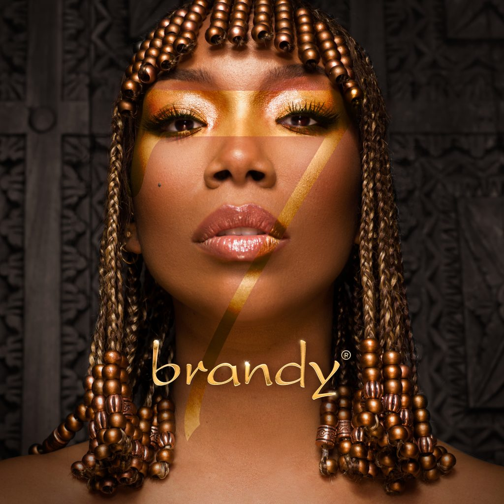 BRANDY-OFFICAL-COVER-7