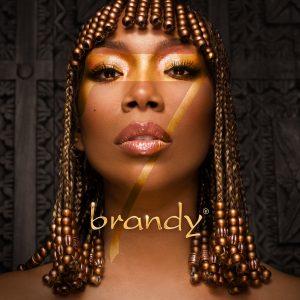 BRANDY-OFFICAL-COVER-7