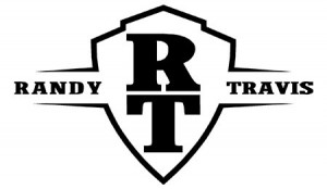 randy travis logo
